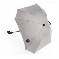 Зонт Mima Parasol Stone White + держатель