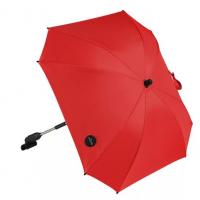 Зонт Mima Parasol + держатель Red