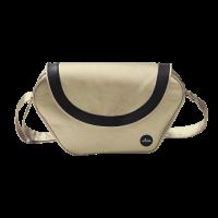 Сумка на ручку коляски Mima Trendi Changing Bag Flair Champagne
