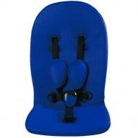 Матрасик Mima Comfort Kit Cobalt Blue