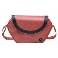 Сумка Mima Trendy Changing Bag Sicilian Red