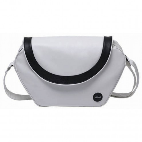 Сумка Mima Trendy Changing Bag Snow White
