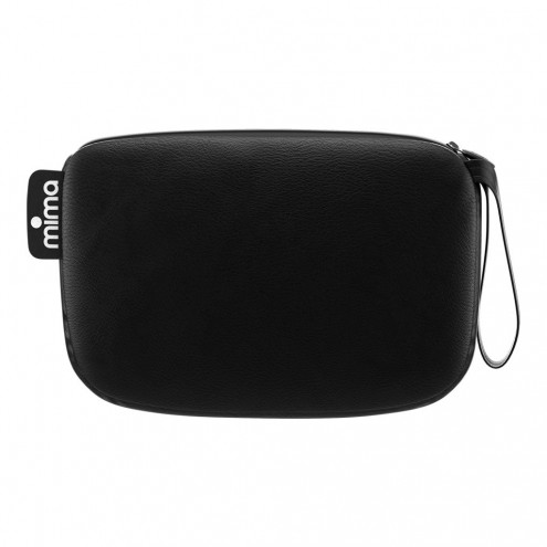 Клатч для коляски Mima Clutch Black