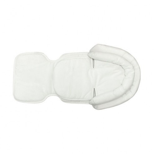 Вкладыш для новорожденного Mima Baby Head