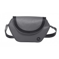 Сумка Mima Trendy Changing Bag Cool Grey
