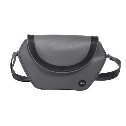 Сумка Mima Trendy Changing Bag Cool Grey