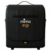 Транспортировочная сумка Mima Zigi
