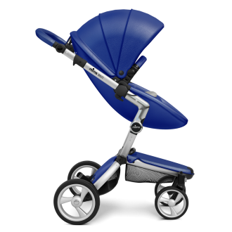 Mima Xari 3 в 1 Royal Blue