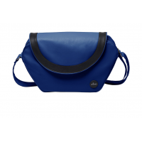 Сумка MIma Trendi Changing Bag Royal Blue