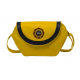 Сумка Mima Trendi Changing Bag Flair Yellow