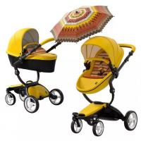 Mima Xari 2 в 1 Yellow