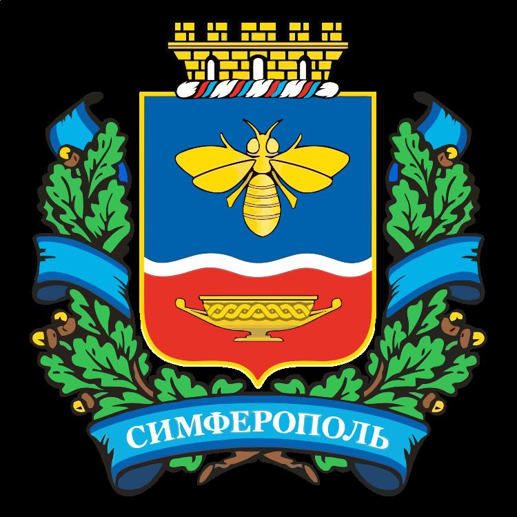 фото mima xari в Симферополе