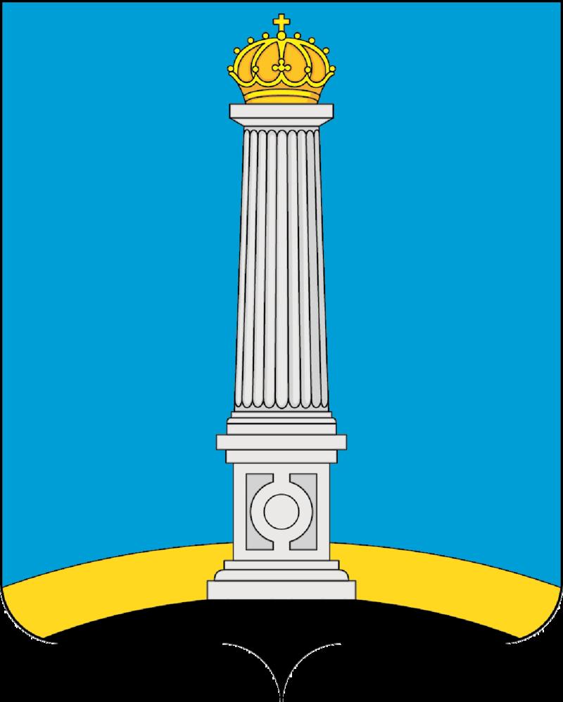 фото mima xari в Ульяновске