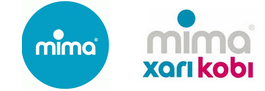 официальный сайт mima