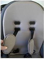 фото спинки коляски